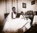 Matrimonio Andrea e linda