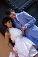 Matrimonio Luca e Camilla