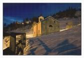 Val d\'Aosta02