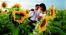 Matrimonio Andrea e Antonella