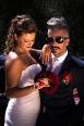 Matrimonio Federico e Simona