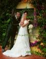 Matrimoni fra e Gio