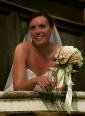 Matrimonio Fra e Gio