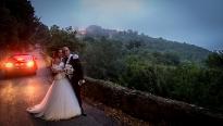 Matrimonio Lisa e Francesco