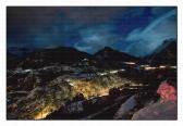 Valle d'Aosta 2010