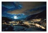 Val d\'Aosta04